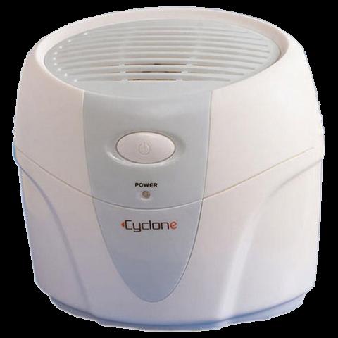 Очиститель воздуха для холодильника с